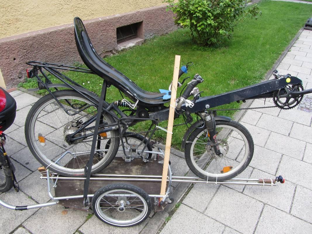 fahrradtouren fahrradr ckholaktion. Black Bedroom Furniture Sets. Home Design Ideas